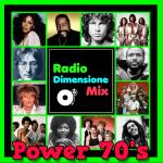 POWER-70S