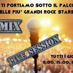 RDMIX-LIVE-SESSION_01